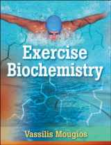 9780736056380-0736056386-Exercise Biochemistry