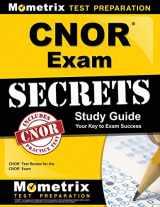 9781609710002-1609710002-CNOR Exam Secrets Study Guide: CNOR Test Review for the CNOR Exam