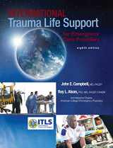 9780134130798-0134130790-International Trauma Life Support for Emergency Care Providers (8th Edition)