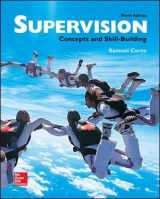 9780077720612-007772061X-Supervision: Concepts and Skill-Building