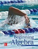 9781259610257-125961025X-Beginning Algebra
