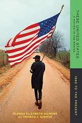 9780393264463-0393264467-These United States: A Nation in the Making: 1890 to the Present