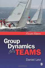 9781412999533-1412999537-Group Dynamics for Teams