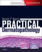 9780323066587-0323066585-Practical Dermatopathology