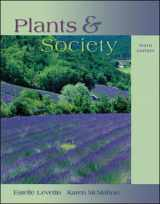 9780073524221-0073524220-Plants and Society
