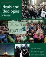 9781138650039-113865003X-Ideals and Ideologies: A Reader