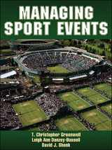9780736096119-0736096116-Managing Sport Events