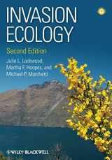 9781444333657-1444333658-Invasion Ecology