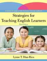 9780132685184-0132685183-Strategies for Teaching English Learners (3rd Edition)