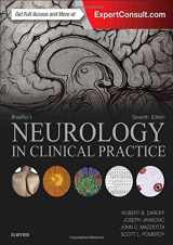 9780323287838-0323287832-Bradley's Neurology in Clinical Practice, 2-Volume Set