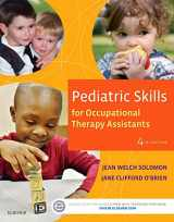 9780323169349-0323169341-Pediatric Skills for Occupational Therapy Assistants, 4e