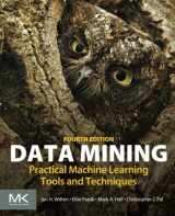 9780128042915-0128042915-Data Mining: Practical Machine Learning Tools and Techniques (Morgan Kaufmann Series in Data Management Systems)