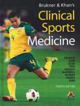 9780070998131-0070998132-Brukner & Khan's Clinical Sports Medicine