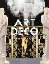 9780810980464-0810980460-Art Deco Complete: The Definitive Guide to the Decorative Arts of the 1920s and 1930s
