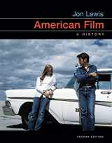 9780393664898-0393664899-American Film: A History (Second Edition)