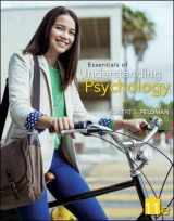 9780077861889-0077861884-Essentials of Understanding Psychology