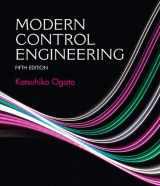 9780136156734-0136156738-Modern Control Engineering (5th Edition)
