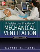 9780071736268-0071736263-Principles And Practice of Mechanical Ventilation, Third Edition (Tobin, Principles and Practice of Mechanical Ventilation)