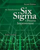 9781133604587-1133604587-An Introduction to Six Sigma and Process Improvement