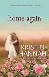 9780345530820-0345530829-Home Again: A Novel
