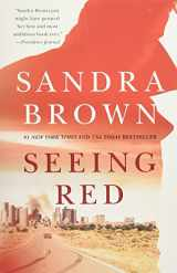 9781455572083-145557208X-Seeing Red