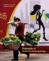 9781133603566-1133603564-Essentials of Cultural Anthropology