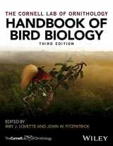 Handbook of Bird Biology