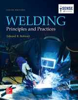 9780073373867-0073373869-Welding: Principles and Practices