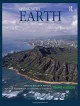 9780131424470-0131424475-Living with Earth: An Introduction to Environmental Geology