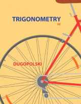9780321923486-0321923480-Trigonometry (4th Edition)