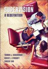 9780073378664-0073378666-Supervision: A Redefinition