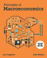 9780393623864-0393623866-Principles of Macroeconomics (Second Edition)