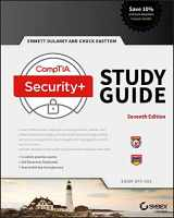 9781119416876-1119416876-CompTIA Security+ Study Guide: Exam SY0-501