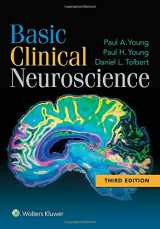9781451173291-1451173296-Basic Clinical Neuroscience