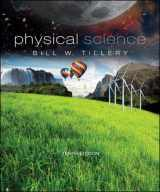 9780073513898-007351389X-Physical Science