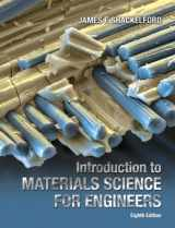 9780133826654-0133826651-Introduction to Materials Science for Engineers (8th Edition)