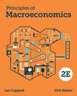 9780393614091-0393614093-Principles of Macroeconomics (Second Edition)