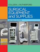 9780803645714-0803645716-Surgical Equipment and Supplies