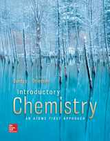 9780073402703-0073402702-Introductory Chemistry: An Atoms First Approach