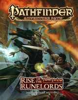 9781601254368-1601254369-Pathfinder Adventure Path: Rise of the Runelords Anniversary Edition