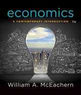 9781305505469-1305505468-Economics: A Contemporary Introduction