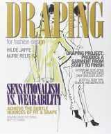 9780132447270-0132447274-Draping for Fashion Design (5th Edition) (Fashion Series)
