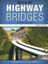 Design of Highway Bridges: An LRFD Approach
