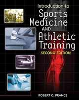 9781435464360-1435464362-Introduction to Sports Medicine and Athletic Training