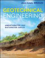 9780470948569-0470948566-Geotechnical Engineering: Unsaturated and Saturated Soils