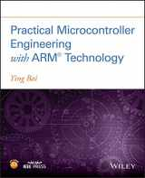 9781119052371-1119052378-Practical Microcontroller Engineering with ARM­ Technology