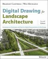 9781118693186-1118693183-Digital Drawing for Landscape Architecture: Contemporary Techniques and Tools for Digital Representation in Site Design