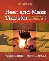 9780073398129-0073398128-Heat and Mass Transfer: Fundamentals & Applications