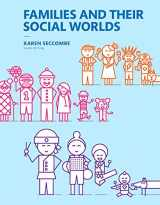 9780133936605-0133936600-Families and Their Social Worlds -- Books a la Carte (3rd Edition)