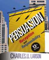 9781111349271-1111349274-Persuasion: Reception and Responsibility
